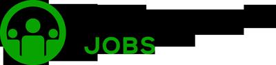 Motorsportjobs.com logo
