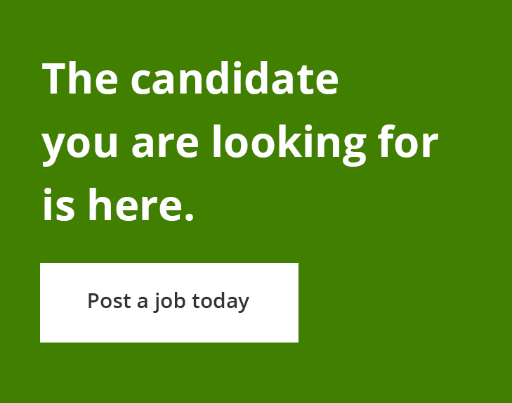 The candidate you are looking for is here