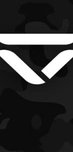 Veloce Esports cover image