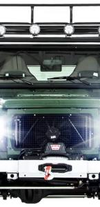 ECD Auto Design cover image