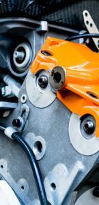 Nicholson McLaren Engines cover image