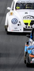 WRT | W Racing Team  cover image