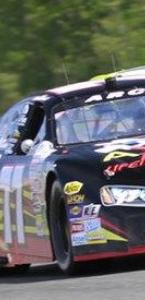 New Jersey Motorsports Park cover image