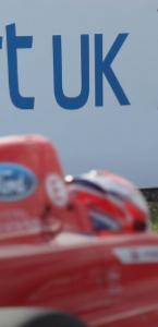 Motorsport UK cover image