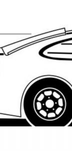 Toyota Racing Development  cover image