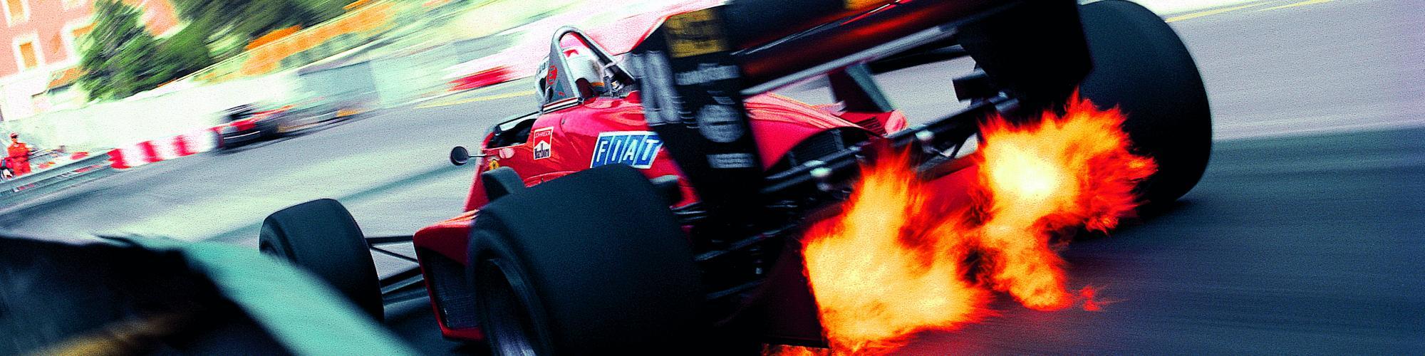 Motorsport.com Nederland cover image