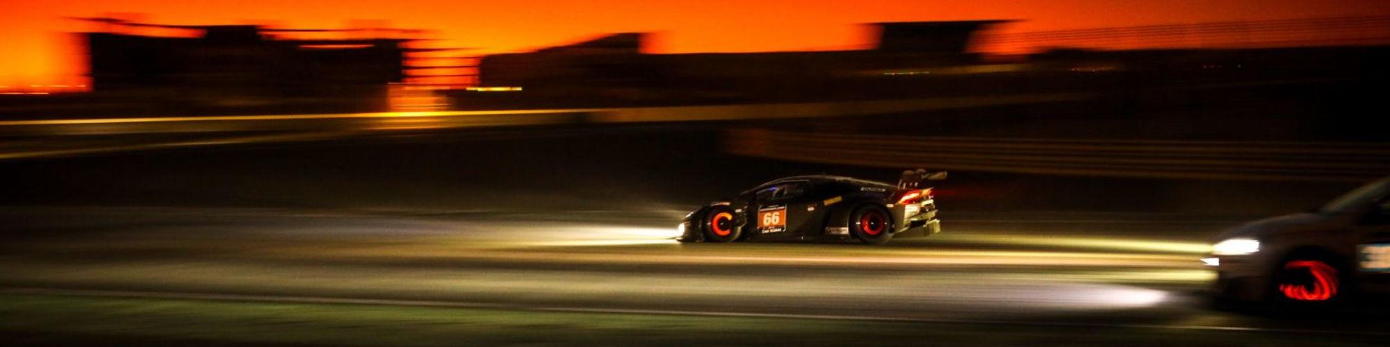 Attempto Racing GmbH