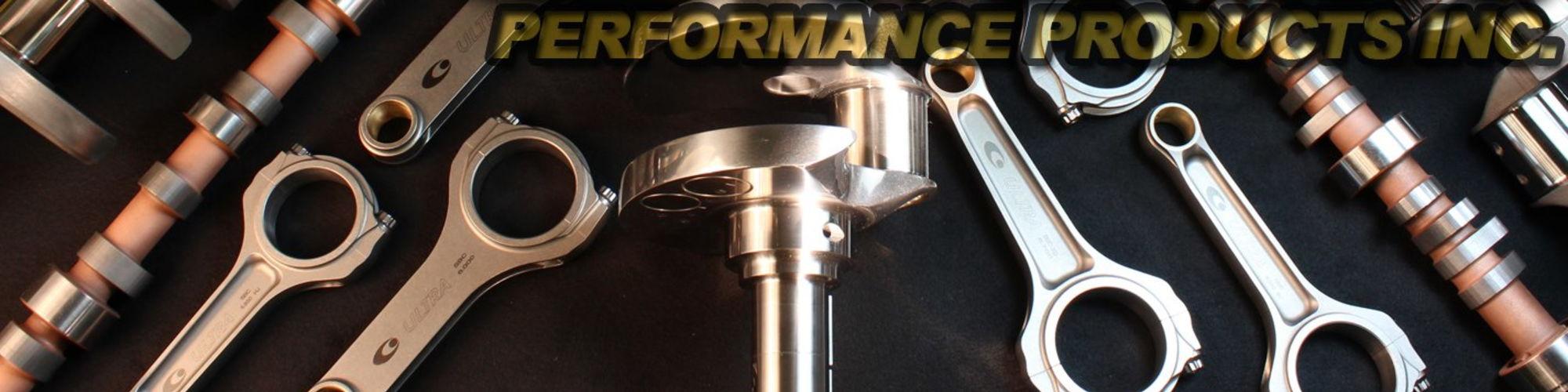 Callies Precision Engine Components