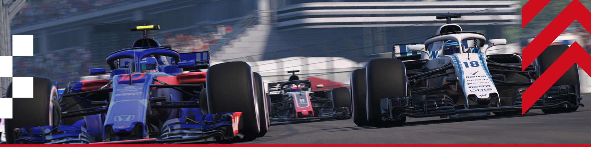 Codemasters cover image