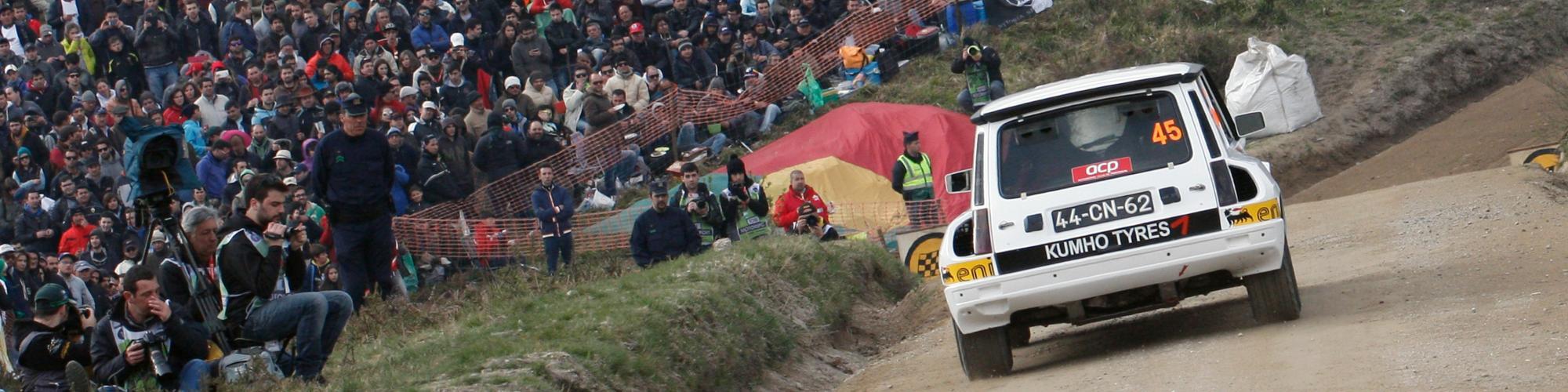 Melliard Motorsport cover image