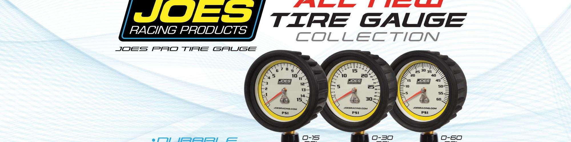 Joes Racing Products Motorsportjobs Com