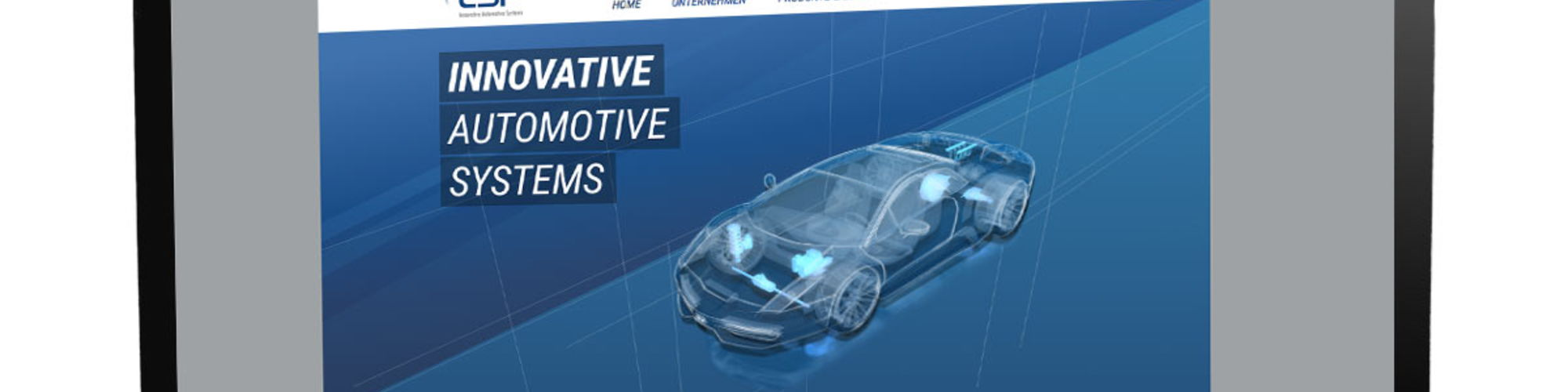 LSP Innovative Automotive Systems GmbH