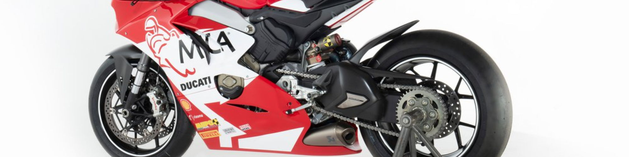 Motorrad Center Altendiez cover image