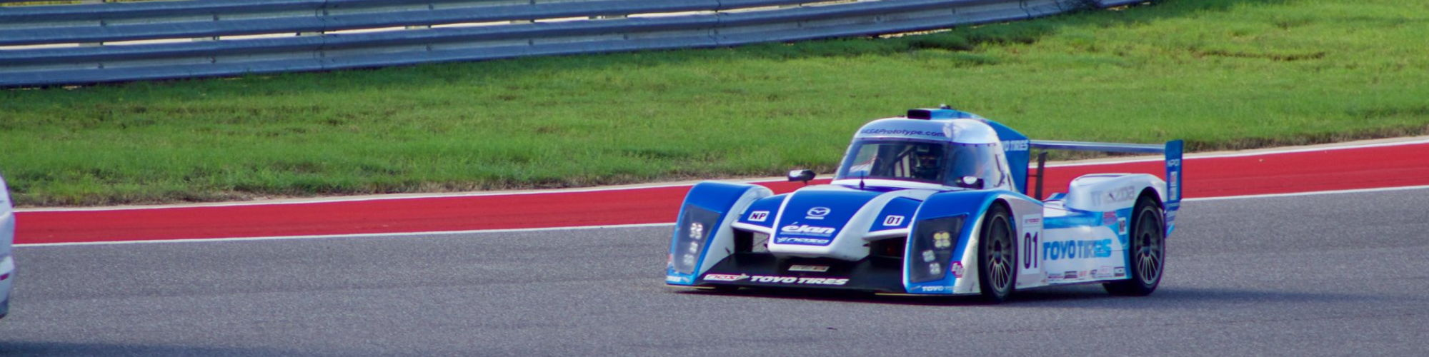 Motorsport Enterprises Racing  cover image