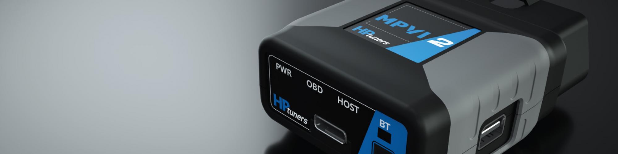 HP Tuners Europe