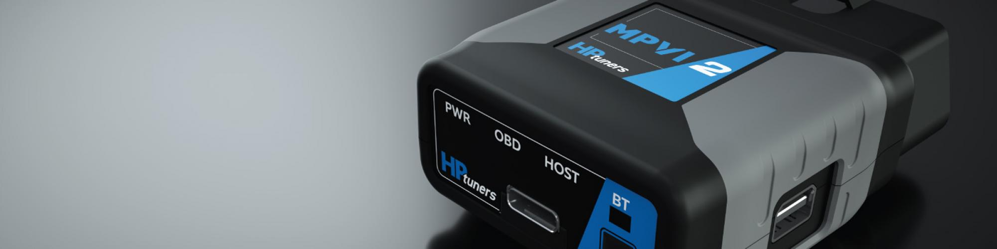 HP Tuners Europe cover image