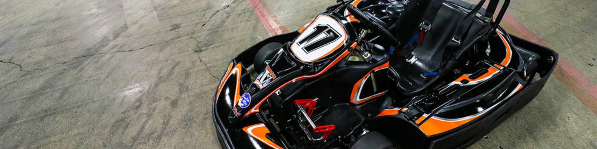 44622f5b314 Victory Lane Indoor Karting | Motorsportjobs.com