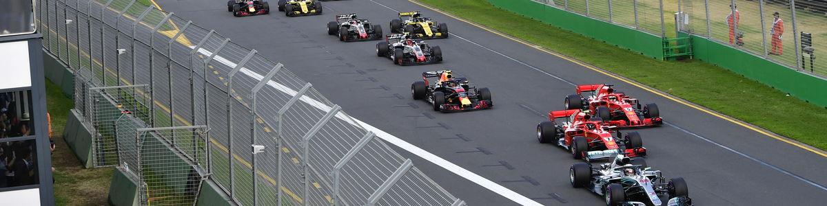 Autosport Media UK Ltd cover image