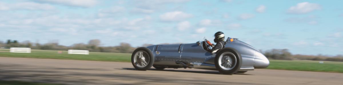 Auto GB Ltd cover image