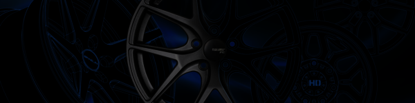 Fastco cover image