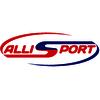 Allisport