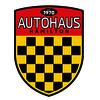 Autohaus Hamilton