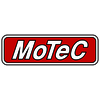 MoTec Pty Ltd