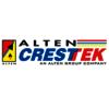 ALTEN Cresttek