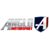 Anglo Australian Motorsport