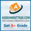 Assignmenttask.com