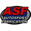Autosport Fabrication