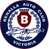 Benalla Auto Club Group