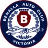 Benalla Auto Club Group