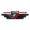 Berazzi Racing Wheels