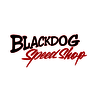 Blackdog Speed Shop