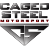 Caged Steel Motorsport