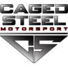 Caged Steel Motorsport