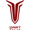 DART Racing