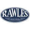 Rawles Motorsport