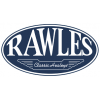 Rawles Motorsport