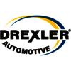 Drexler Automotive GmbH
