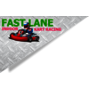 Fast Lane Indoor Kart Racing