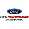 Ford Performance Racing School