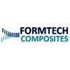 Formtech Composites
