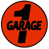 Garage 1 Pty Ltd.