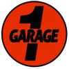 Garage 1 Pty Ltd.