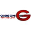 Gibson Technology