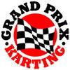 Grand Prix Karting