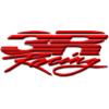 3R Racing