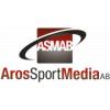 Aros Sport Media AB